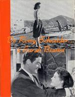 Scampolo - synopsis 2 (6)'