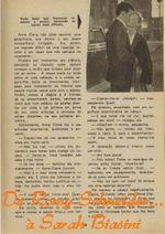 Monpti - synopsis 2 (4)''