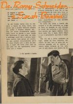 Monpti - synopsis 2 (15)''