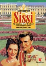 Sissi 1 - Synopsis 7 (1)'