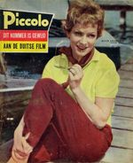 1957-11-10 - Piccolo - N 45