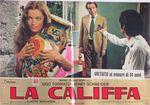 Califfa - LC Italie 3