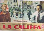 Califfa - LC Italie 4