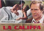Califfa - LC Italie 5
