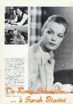 Rosalie - synopsis 3 (05)'