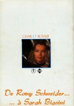 Rosalie - synopsis 3 (20)'
