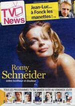 2013-09-20 - TV News - N 83