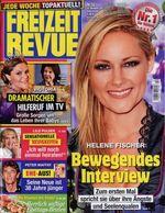 2015-12-16 - Freizeit Revue - N 52