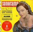 1961-05-00 - Sonorama - N° 30