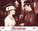 Christine - LC France 1 (17)