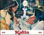 Katia - LC France (15)