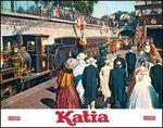 Katia - LC France (18)
