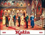Katia - LC France (19)