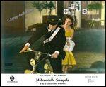 Scampolo - LC Belgique (3)