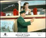 Scampolo - LC Belgique (14)