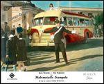 Scampolo - LC Belgique (25)