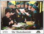 Cricri - LC Allemagne 1 (38)