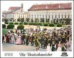 Cricri - LC Allemagne 1 (41)