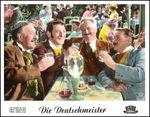 Cricri - LC Allemagne 1 (42)
