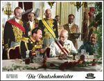 Cricri - LC Allemagne 1 (44)