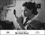 Premier amour - LC Allemagne (14)