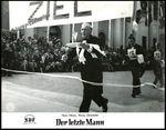 Premier amour - LC Allemagne (20)