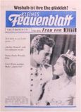 1955-01-08 - Frauenblatt
