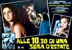 10h30 - LC Italie (9)