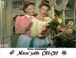 Cricri - LC France  2 (5)