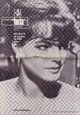 1965-10-25 - Cartelera Turia - N 92