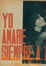 Image2'
