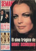 1982-06-12 - Semana - N 2208