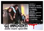 Innocents - LC Italie (8)