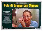 Portrait groupe - LC Italie (3)