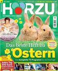 2016-03-26 - Horzu - N° 26