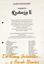 Ludwig - synopsis 7 (3)'