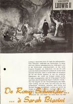 Ludwig - synopsis 7 (5)'