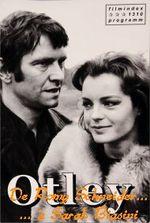 Otley - Synopsis 2 (1)'