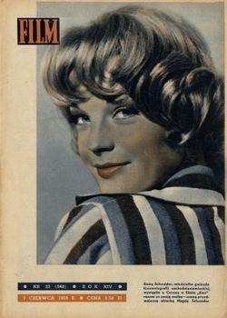 1959-06-07 - Film - N 23