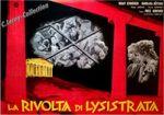 Lysistrata - LC Italie (9)