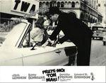 Prete moi - LC France 1 (4)