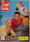 1957-08-18 - Bild und Funk - N 34