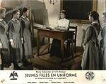 Jeunes filles - LC France (45)