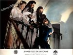 Jeunes filles - LC France (47)