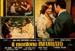 Mouton - LC Italie (4)