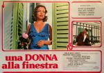 Femme fenetre - LC Italie (9)