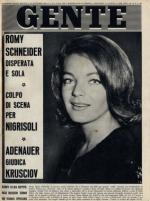 1964-11-12 - Gente - N 46