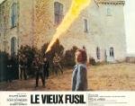 Vieux fusil - LC France (9)