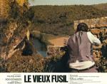Vieux fusil - LC France (12)