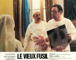 Vieux fusil - LC France (7)